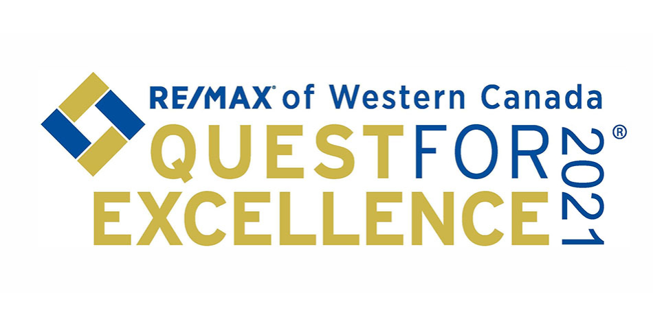 RE/MAX Quest for Excellence 2021 Bursary Program Now Open!
