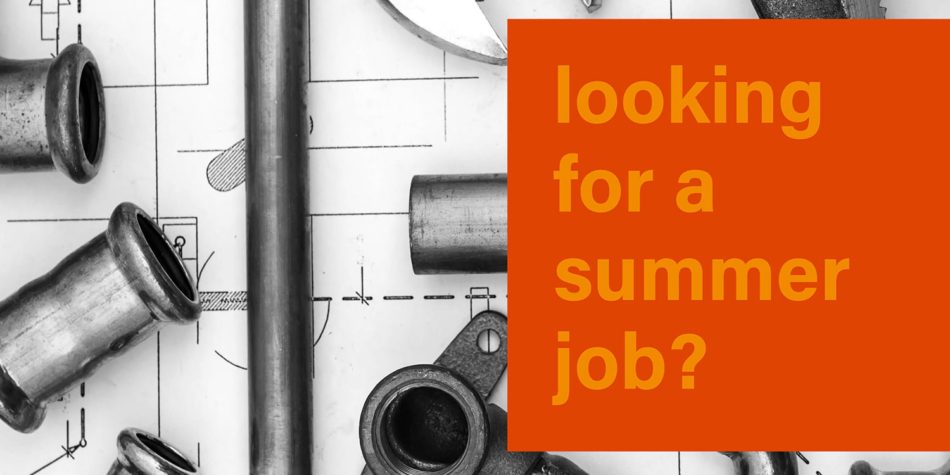Summer Internships with CAREERS: The Next Generation