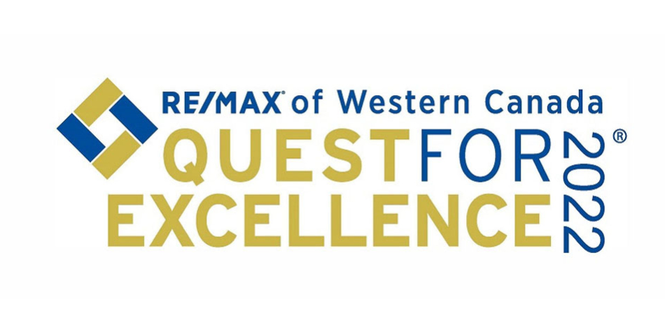 RE/MAX Quest for Excellence 2022 Bursary